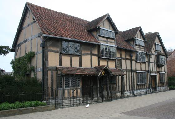 Stratford Locksmith